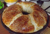 bucătărie turceasca