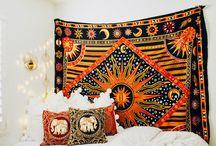 Mandala Tapestry Christmas Gift Ideas