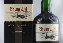 Rhum / La Vigneronne / Les meilleurs rhums aux meilleurs prix disponible à la Vigneronne, Toulouse. #rhum #rum #ron #Toulouse