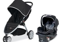 Best Strollers / Baby Strollers