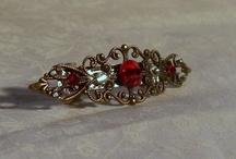 Accessories& jewellery