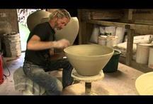 Ceramics: Videos