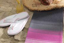 Plaj ve Ev Giyim Grubu / Buldan's Plaj ve Ev Giyim Grubu ürünleri