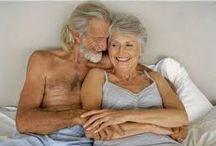 Uomini e donne...difficile capirsi! / Foto, video, frasi divertenti, serie, semi serie sui rapporti tra uomini e donne