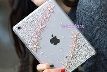iPad mini cases / by 💗Autumn Ferrell💗