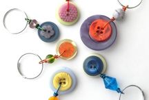 creazioni bottoni