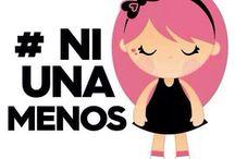 NO FEMINICIDIOS!!