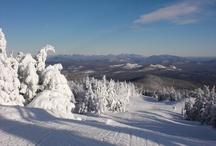 Gore Mountain Region, NY