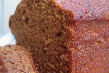 les meilleurs pains d epices