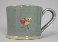 keramikk og sånt