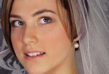bruidshaar