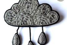 Beading & Jewellery Tutorials & Inspiration /