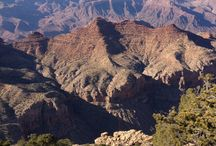 Arizona a Hikers Dream / Phoenix Arizona and surrounding cities. Such a beautiful state! A hikers Dream!  #MyHometownPins