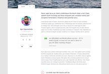 Web | Articles