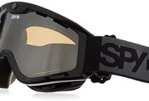 Top 10 Best Ski Goggles Review in 2017