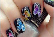 pillangós kőröm