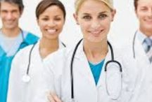 mpumi abortion womens clinic in randburg / pills for sale 0736613276