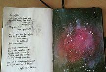 Journals - Idee Varie
