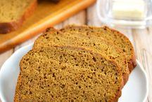 Baking / by Cathy Bonacorsi