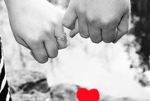 Engagement Inspiration