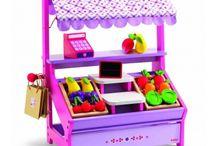 Dla przedszkolaka / For Preschooler