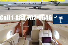 South Carolina Private Jet Air Charter Flight Service Columbia, Charleston, Mount Pleasant Plane / Private #JetCharter Flight Service From or To Columbia, Charleston, Mount Pleasant, South Carolina Empty Leg Air Plane Rental Company near Me for business, emergency or last minutes personal aircraft aviation #travel call 1- 888-702-9646 for free quote cost or visit https://www.wysluxury.com/southcarolina/ for more location near you. #luxury, #wysluxury #privatejetcharterColumbia, #Columbiasc, #Charlestonsc, #Mountpleasantsc, #southcarolina
