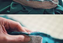 Diy clothes!