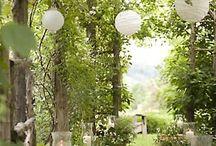 outdoor resto ideas