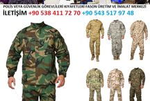 asker polis veya güvenlik görevlisi kıyafetleri fason üretim merkezi / asker polis veya güvenlik görevlisi kıyafetleri fason üretim merkezi - En ucuz ve en uygun fiyatlara fason dikim ve imalat apan tekstil firması İLETİŞİM İÇİN : +90 538 411 72 70 +90 543 517 97 48 +90 224 211 21 15 NOT : Bu güvenlik elbise fason üretimleri, devletin ilgili makamları tarafından onaylandıktan sonra üretilecektir.