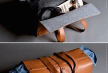 Vêtements/Accessoires