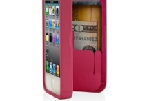 Cases for the iPhone