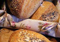 kenyér