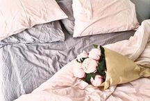 - nighty night -