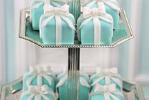 Wedding ideas / by Simone Correa