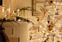 Navidad / by Mari Carmen Ariza
