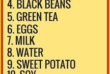 Υγεινή Διατροφή