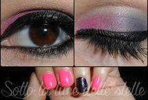 #makeupLOL