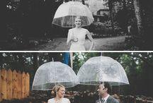 wedding photoshoot