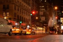 New York / New York photos Evandro Cia Pim