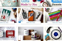 2014 Holiday Gift Guide / ButeauFull Chaos 2014 Holiday Gift Guide is your source for great holiday gift suggestions, deals, savings and giveaways1