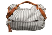 style bags and accessories / bags wallets hats scarves watches etc