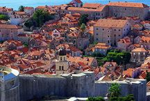 Discover Dubrovnik / by Rixos Hotels