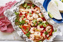 shrimp fakotas