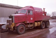 """European Zool World Heavy Trucks - """"Heavy Mules"""" / Trucks that are speacilly designed and built,with engines with hundreds of hp,more than average, to carry, pull and push hundreds of massive tons,to be used in Special Transports,Abnormal Loads and Heavy-Haulage Transports."""