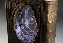 Art Book/Photo Book