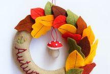 DIY Autumn