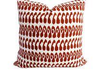 textile/pattern