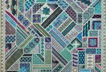 Tapestry Samplers