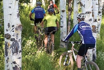 Steamboat Springs Summers & Warm Months