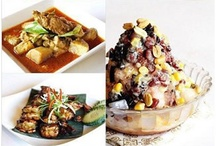 Malaysian Food / Malaysian Food - Pin for Malaysian Food on Pinterest. Let's show our YUMMY yet Healthy Malaysian Food to the World!